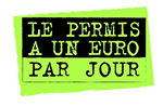Logo AUTO-ECOLE VIGNAL